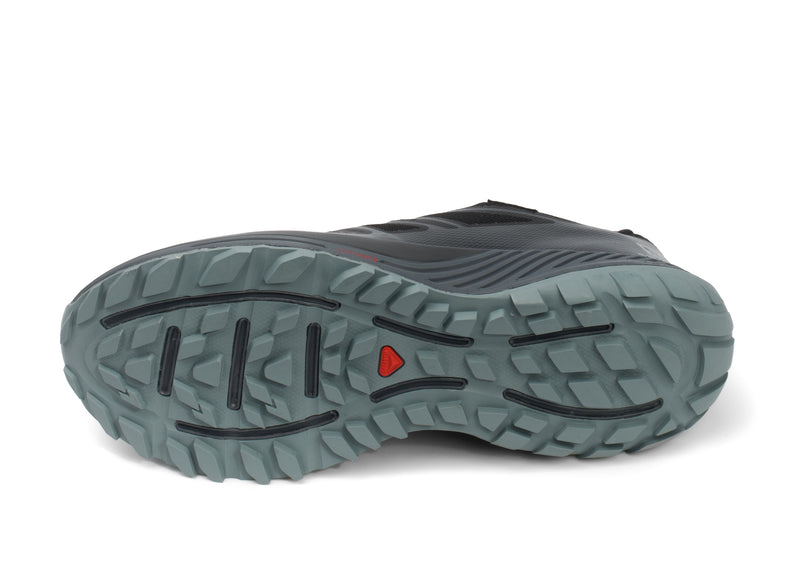 Salomon Sense Escape 2 GTX® Damenschuh - 408021