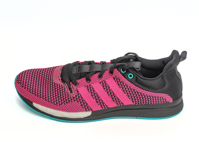 adidas Performance Adizero Feather Damen Lauf-Schuhe - AQ5003
