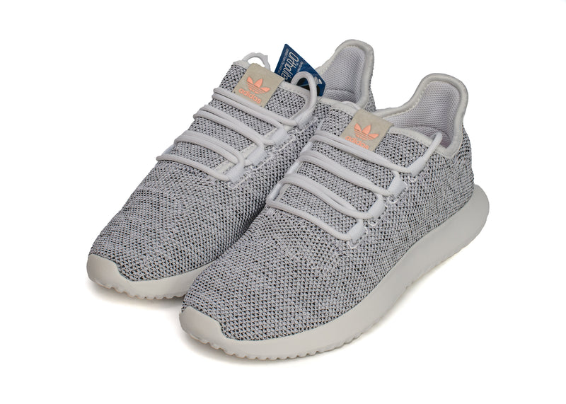 Adidas Tubular Shadow Damensneaker - BB8872