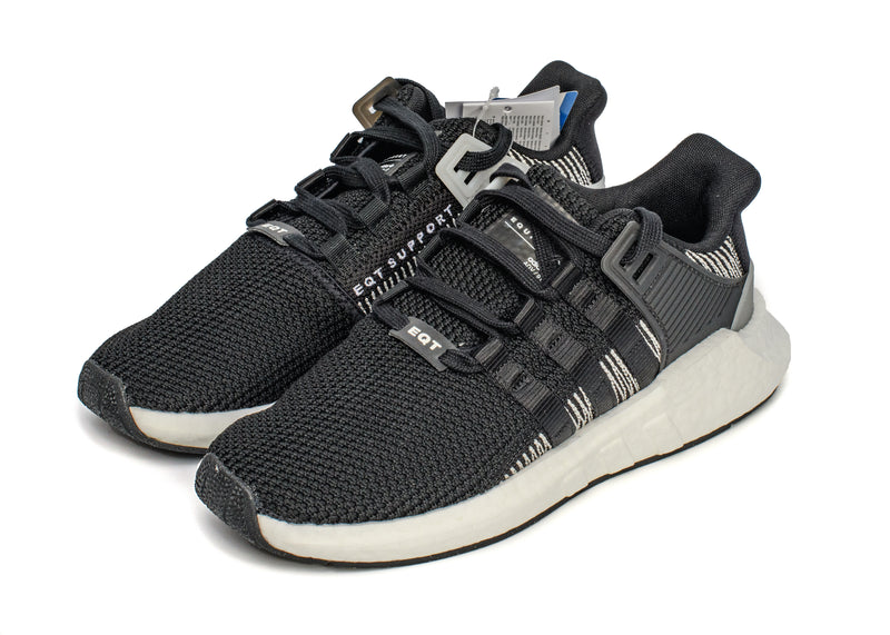 Adidas EQT Support 93/17- BY9509