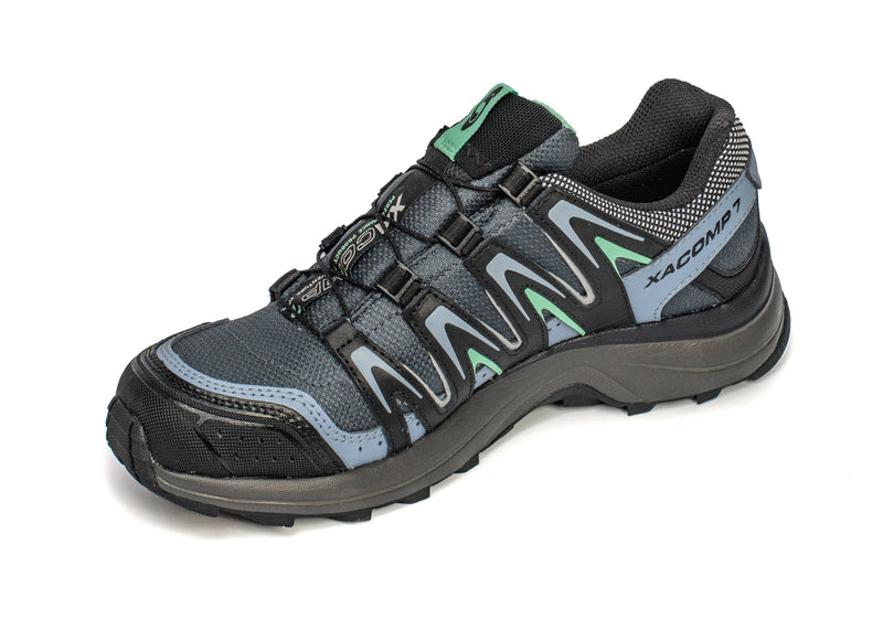 Salomon XA Comp 7 CS Waterproof Damen - 376461