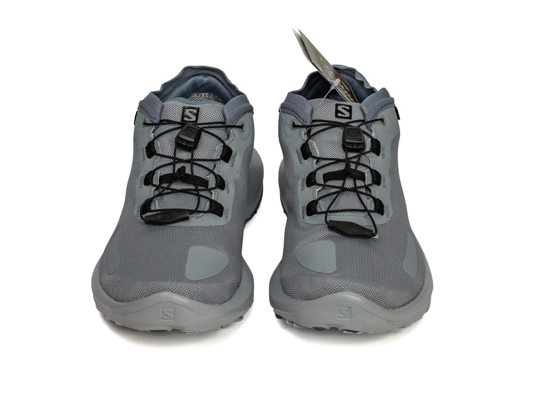 Salomon Sense Feel GTX® - 409664