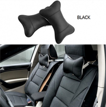 Load image into Gallery viewer, Car Seat Headrest Pillow Cushion