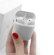 Load image into Gallery viewer, Personalized Laser Engraving Earbuds