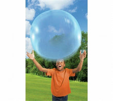 Load image into Gallery viewer, 80cm Super Soft Wubble Bubble Ball