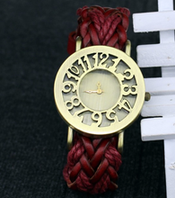 Load image into Gallery viewer, Vintage Watch