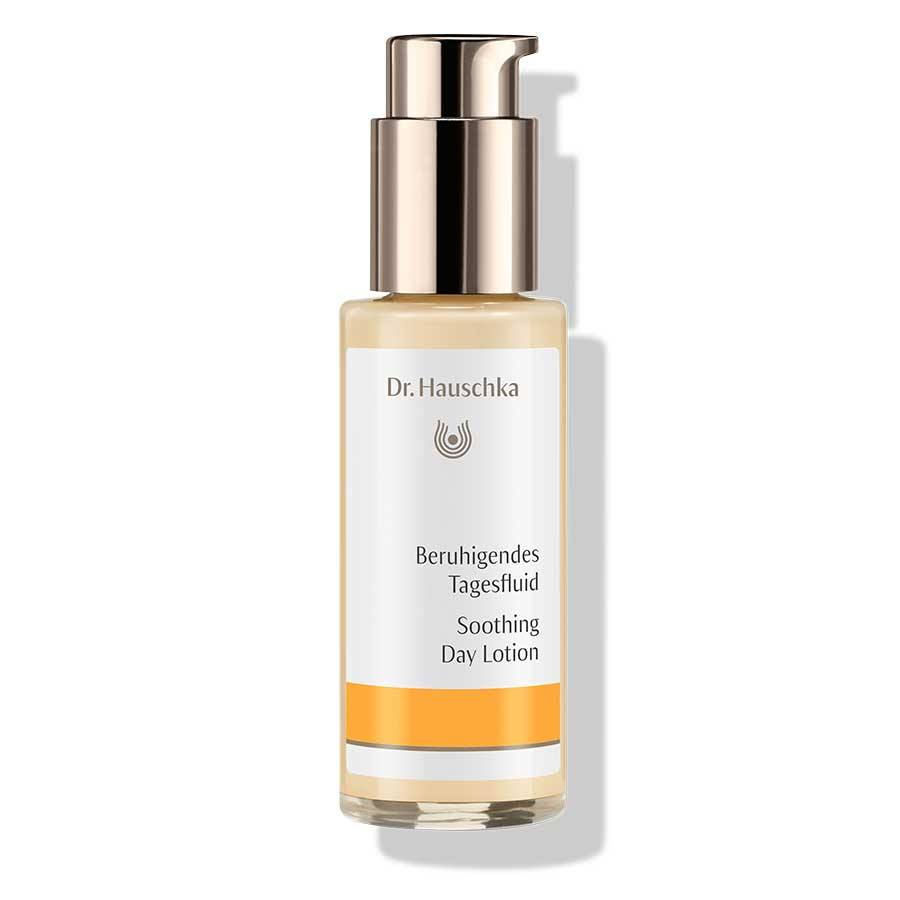 Dr Hauschka - Soothing Day Lotion