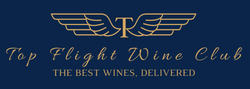 Top Flight Wine Club