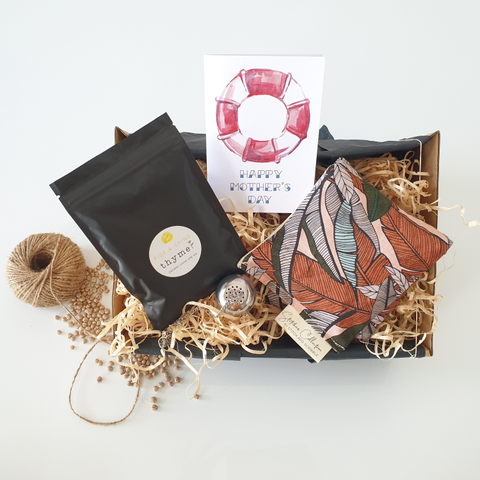 Winter Warmer Gift Pack