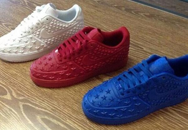 air force low tops