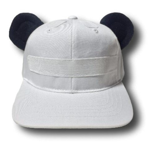 Bear PlayCap starter set