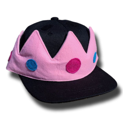 Crown PlayCap starter set