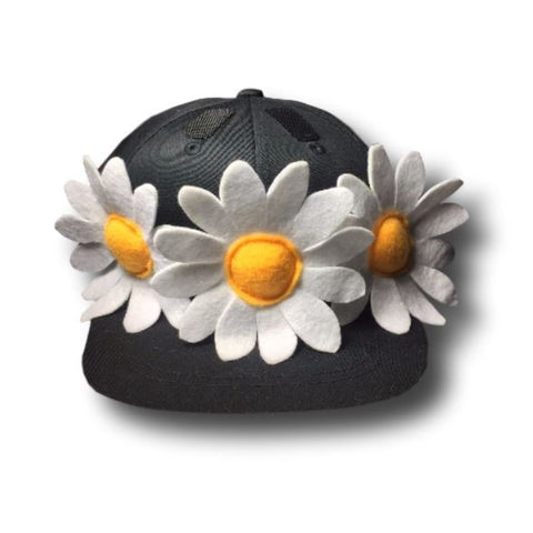 Daisies PlayCap starter set