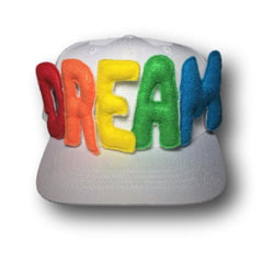 DREAM PlayCap starter set