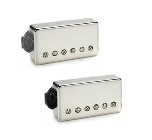 Fiesta Pickups Cool Kids - Humbucker Set of 2