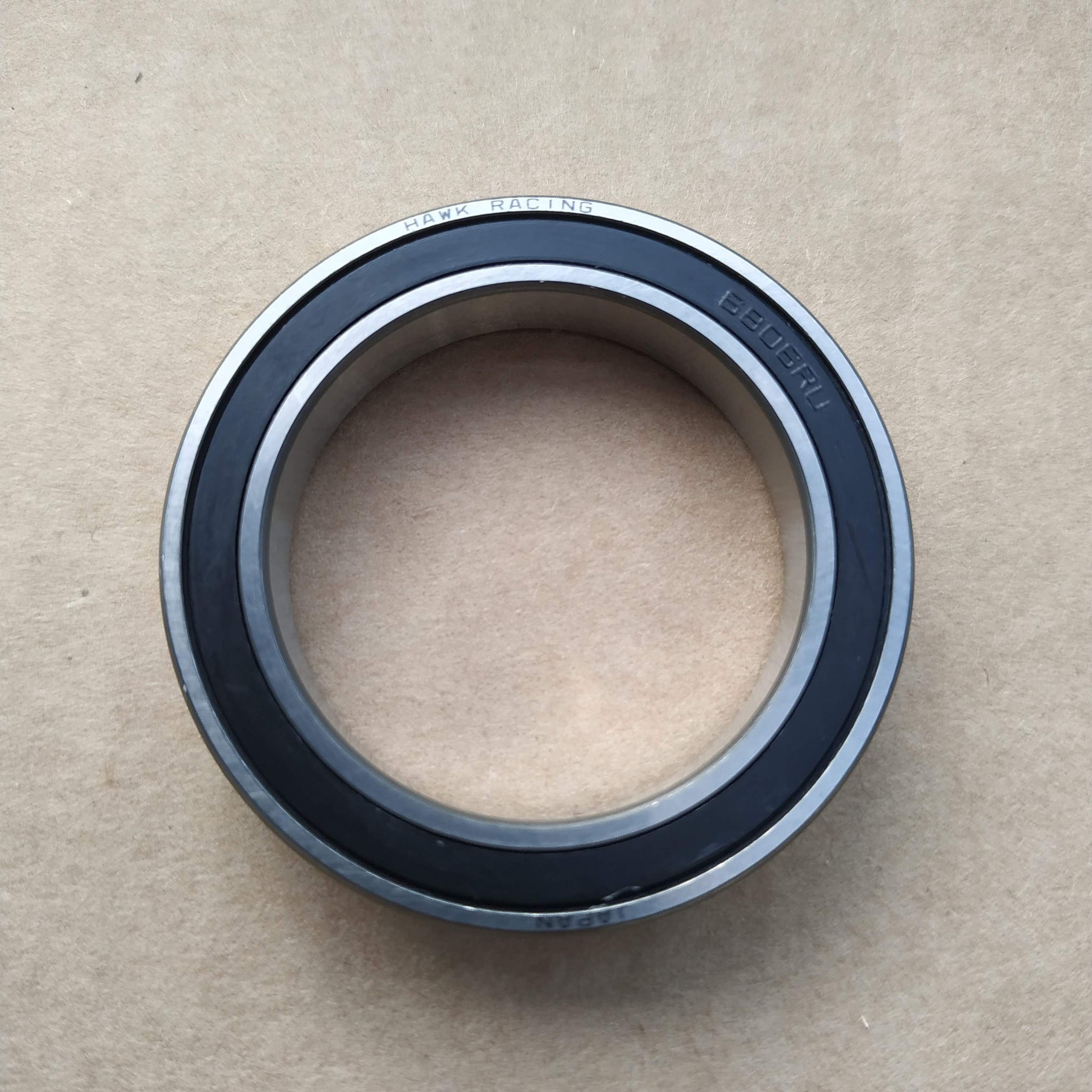 Bearing for Ø30mm spindle Bottom Brackets