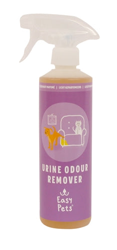 Easy Carbo Easypets Urine Odour Remover 500 ML