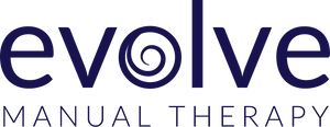 Evolve Manual Therapy Store