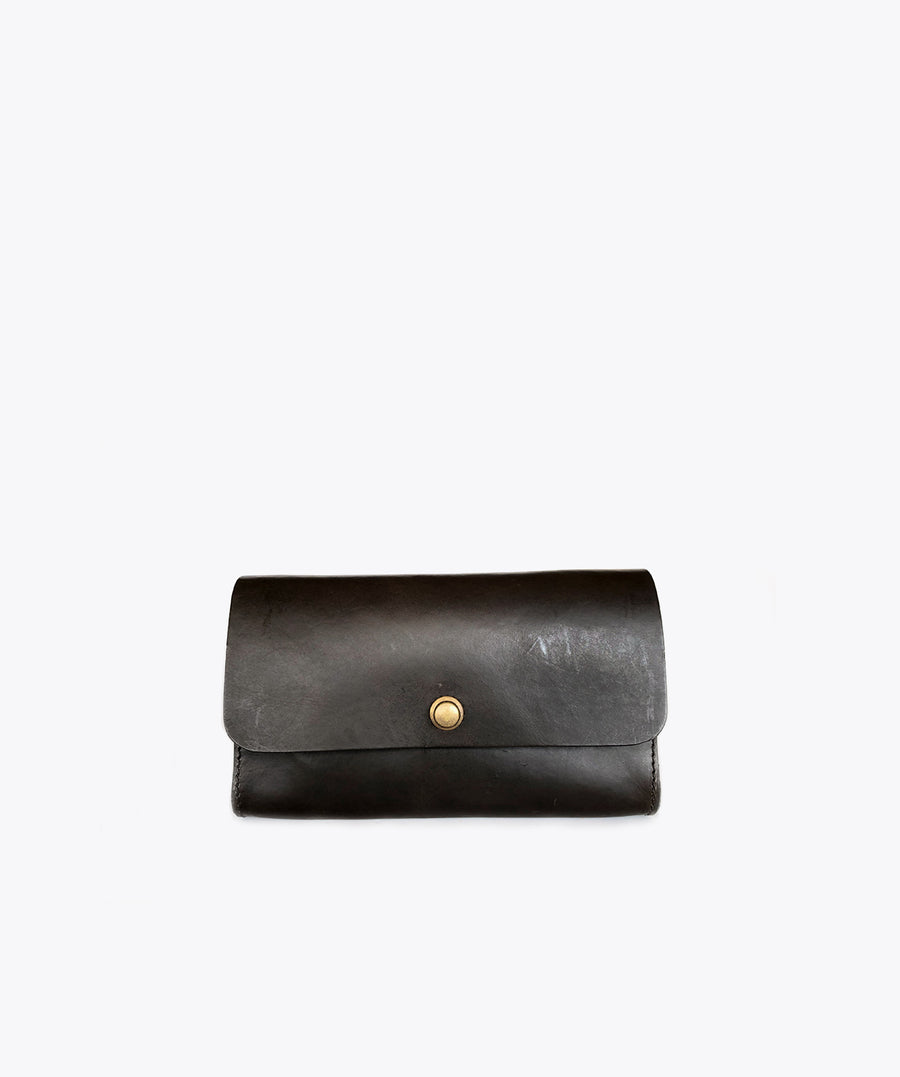 Lapias Travel Wallet