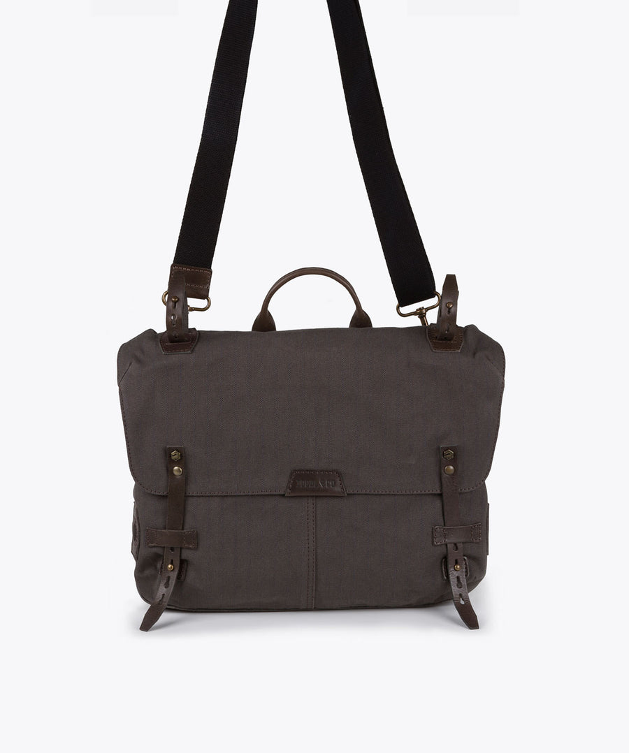 Mira Bicycle Frame. Bicycle Frame Leather Bag. Bicycle frame bag. Leather bicycle frame bags.