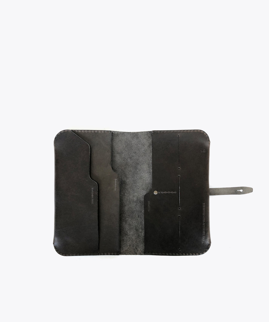 Pena Travel Wallet