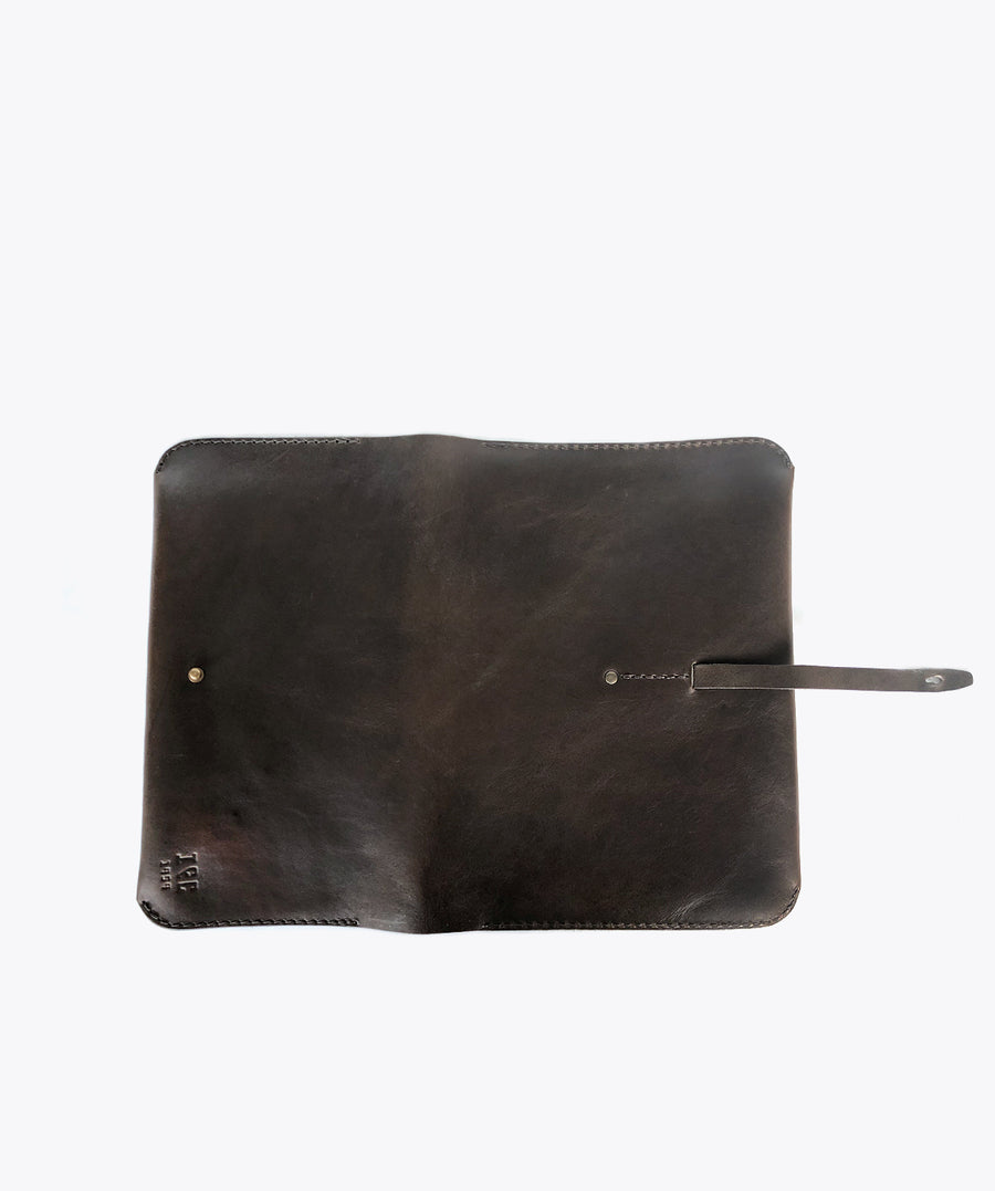 Viegas Simple Book/Documents/tablet case