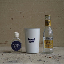 Load image into Gallery viewer, Bont Gin Mini Pack