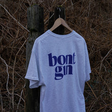 Load image into Gallery viewer, Bont Gin T-Shirt