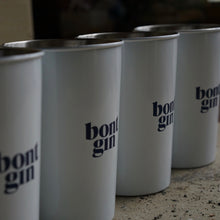 Load image into Gallery viewer, Bont Gin Tins (x4)