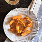 Original Cheddar Cheese Straws
