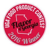 Pecan Cheddar Cheese Straws- 2016 Flavor of Georgia Winner*
