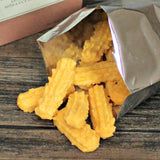 Original Cheddar Cheese Straws*