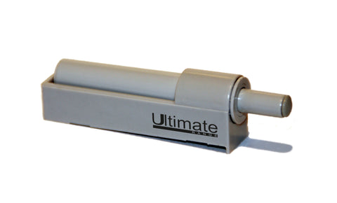 Ultimate Soft Close Dampers