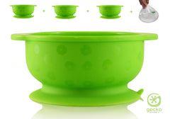 Nano Grip, NanoGrip Suction Bowls
