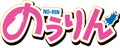 No-Rin (Comedy Anime Review)