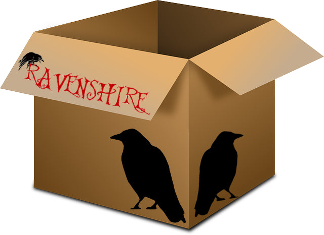 ravenshire-monthly-theme-box
