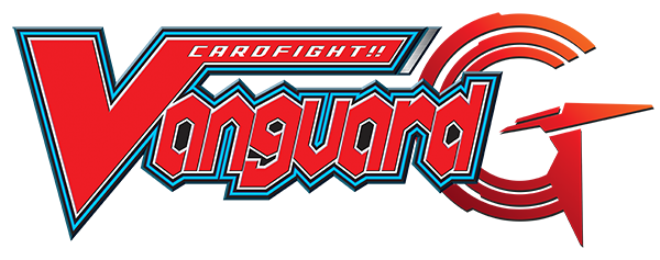 Cardfight!! Vangaurd