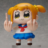 Popuko - Jumbo Size Soft Vinyl Figure - Pop Team Epic (Pre-order)