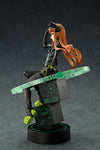 Futaba Sakura Phantom Thief Standard Edition - 1/7th Scale Figure - Persona 5 (Pre-order)