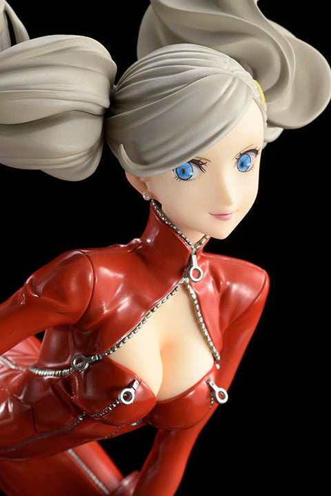 Anne Takamaki Phantom Thief Red Base version - 1/7th Scale Figure - Persona 5 (Pre-order)