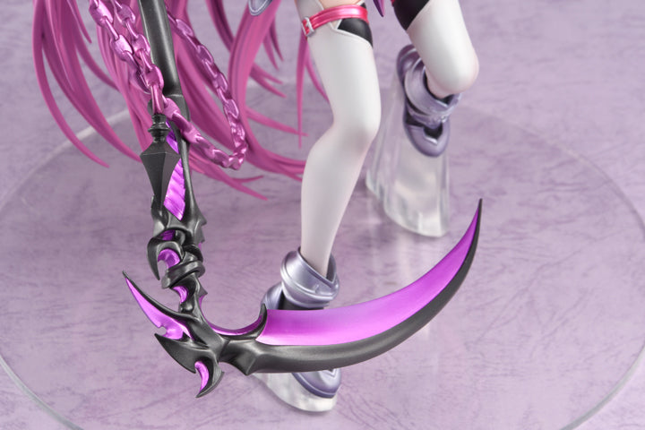 Lancer Medusa - Limited Edition - 1/7th Scale Figure - Fate/Grand Order (Pre-order)