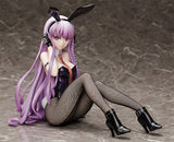 Kyoko Kirigiri - Bunny Version - 1/4th Scale Figure - Danganronpa: Trigger Happy Havoc (Pre-order)
