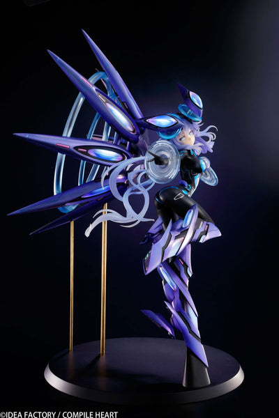 Next Purple re-run - 1/7th Scale Figure - Megadimension Neptunia VII (Pre-order)