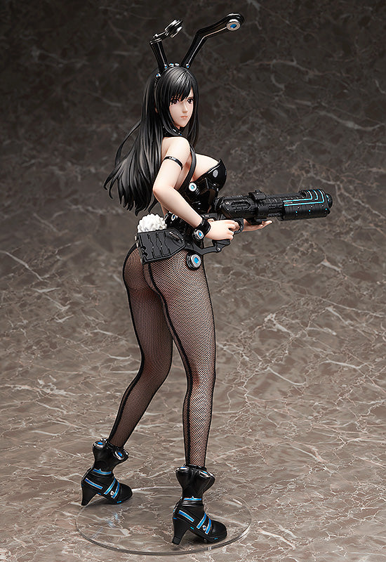 Rekika - Bunny Version - 1/4th Scale Figure - Gantz (Pre-order)