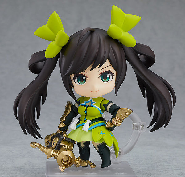 Sun Shangxiang - Nendoroid - King of Glory (Pre-order)