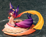 Izuna Hatsuse - 1/7th Scale Figure - No Game No Life (Pre-order)