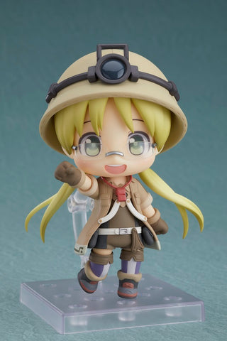 Riko - Nendoroid - Made in Abyss (Pre-order)