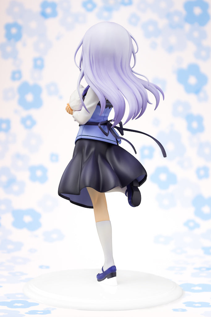 Chino Cafe Style (re-run) - 1/7th Scale Figure - Is the Order a Rabbit?? (Pre-order)