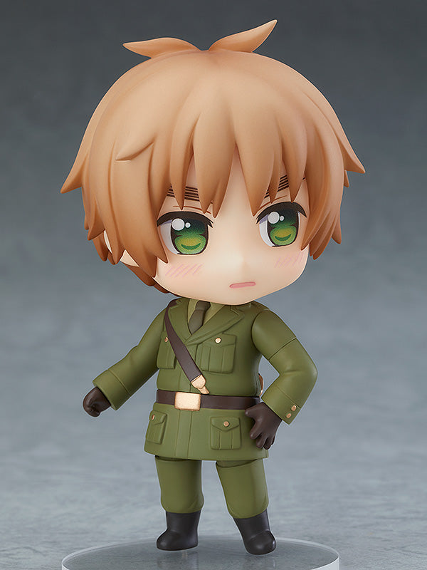 England - Nendoroid - Hetalia The World Twinkle (Pre-order)