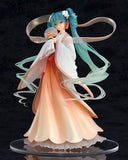 Hatsune Miku: Harvest Moon Version - 1/8th Scale Figure - Vocaloid (Pre-order)